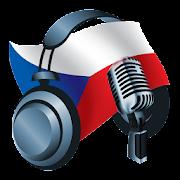 Czech Radio Stations
