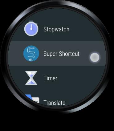 Super Shortcuts ᴾᴿᴼ Screenshot 9