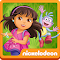 Dora and Friends Rainforest file APK Free for PC, smart TV Download