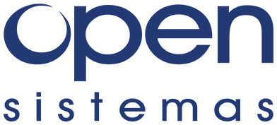 OpenSistemas logo