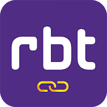 rbt for business entity Download on Windows