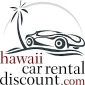Hawaii Discount Car Rental