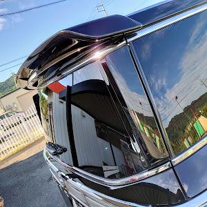 エルグランド PNE52 Rider V6のカスタム事例画像 こうちゃん☆Riderさんの2020年09月15日19:16の投稿