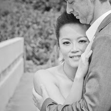 Wedding photographer Brian Lam (lam). Photo of 03.01.2015