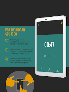 App Jogatina GJ APK for Windows Phone