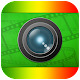 Download Cuji Cam - film camera, vintage cam(Free, No Ad) For PC Windows and Mac