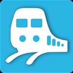 Live Train IRCTC PNR Status & Indian Rail Info 1.3.8