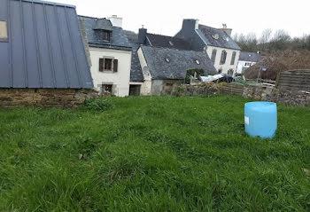 terrain à Plougastel-Daoulas (29)