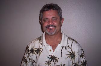 Photo: Dennis Robinson - July 1, 2008