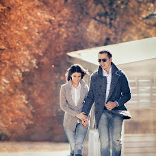 Wedding photographer Kseniya B (KseniyaB). Photo of 20.11.2013