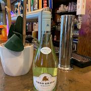 Toro Bravo Sparlking Wine - 750mL