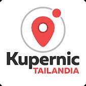Tải Guía de Tailandia Kupernic miễn phí