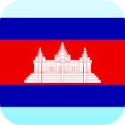 Khmer Translator Pro icon