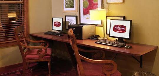 Residence Inn by Marriott Fredericksburg