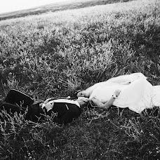 Wedding photographer Dmitro Lotockiy (Lotockiy). Photo of 11.09.2017