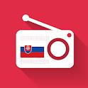 Rádio Slovensko Rádiá SVK FREE icon