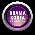 Drama Korea Sub Indo icon
