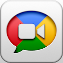 Free Hd Video Calling App icon
