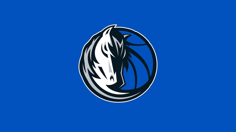 Watch Dallas Mavericks live