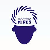 Mapping Minds Smart School