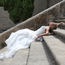 Wedding photographer PhotoArtist koke (PhotoArtistkoke). Photo of 04.09.2014