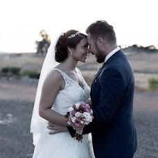 Wedding photographer José Sánchez (Josesanchez). Photo of 11.01.2017