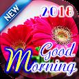 Good Morning apk