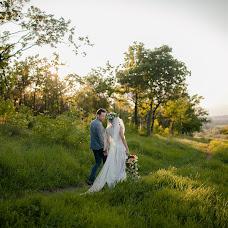 Wedding photographer Yuliya Petrenko (Joli). Photo of 26.07.2016