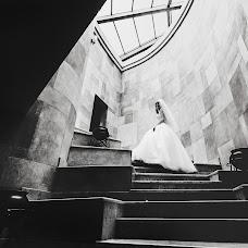 Wedding photographer Olexiy Syrotkin (lsyrotkin). Photo of 28.01.2015