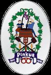 Logo of Pinkus Muller Pinkus Organic Pilsner
