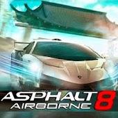 Tips for Asphalt 8 Airborne