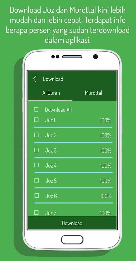 Citaten Quran Apk : Quran tajwid indonesia android apps on google play