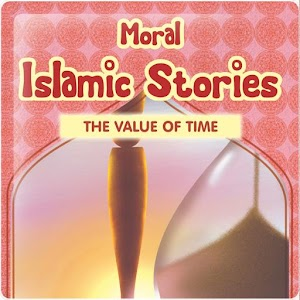 Moral Islamic Stories 5