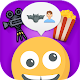 Download Guess The Movie - Emoji Quiz For PC Windows and Mac