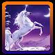 Download Unicorn Dash Adventure For PC Windows and Mac