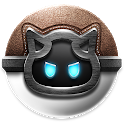 Battle Camp - Monster Catching icon