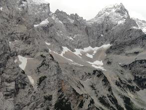 Photo: Zima zima bela je snega nasula :)