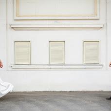Wedding photographer Timur Dui (Miavasvin). Photo of 30.10.2012