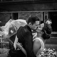 Wedding photographer Steve Grogan (SteveGrogan). Photo of 06.11.2018