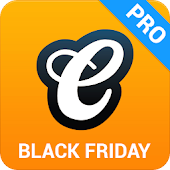 Black Friday 2015 & Coupons