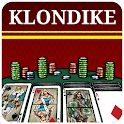 Klondike Funny Solitaire icon