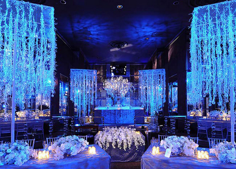 Wedding decoration ideas android apps on google play wedding decoration ideas screenshot junglespirit Images