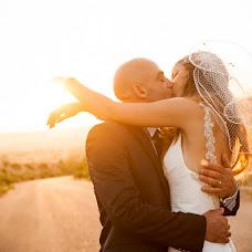 Wedding photographer Omar Manias (omarmanias). Photo of 13.09.2014