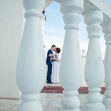 Wedding photographer Petr Chugunov (chugunovpetrs). Photo of 14.11.2017