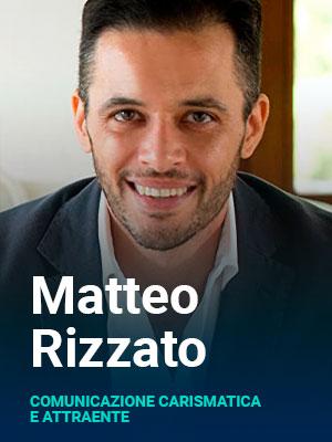 Matteo Rizzato Box