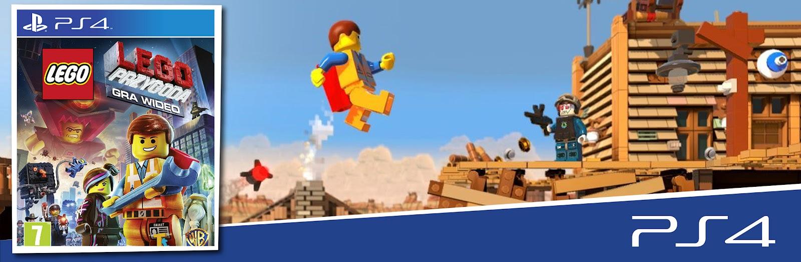 https://pl.webuy.com/product-detail?id=5951892165327&categoryName=playstation4-gry&superCatName=gry-i-konsole&title=lego-przygoda&utm_source=site&utm_medium=blog&utm_campaign=ps4_gbg&utm_term=pl_t10_ps4_kg&utm_content=Lego%3A%20Przygoda