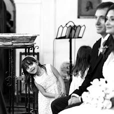 Fotógrafo de bodas Elena Alonso (ElenaAlonso). Foto del 13.12.2016