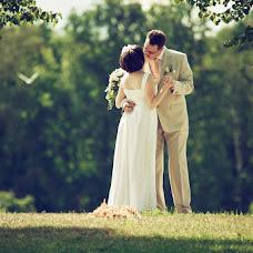 Wedding photographer Elena Shutko (anelestudio). Photo of 29.11.2012