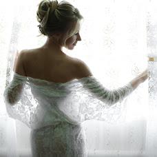 Wedding photographer Elena Briz (briz). Photo of 09.08.2016