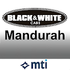 BWC Mandurah icon